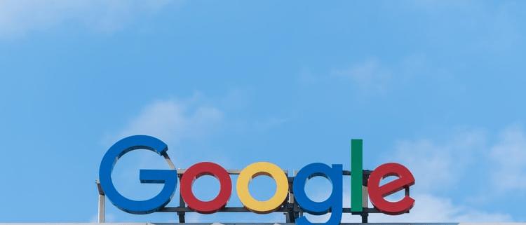 Google Workspace en Canarias